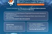 BRI  leader Program